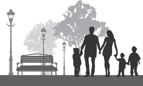 Ulasan Lengkap Sampai Kapan Orang Tua Berkewajiban Menafkahi