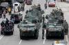 Kini, Ada Komando Operasi Khusus di Struktur Markas Besar TNI