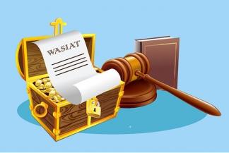 Hukumonlinecom Ulasan Lengkap Bolehkah Para Ahli Waris