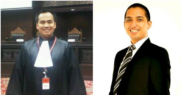 Kiat Lawyer Jaga Hubungan Baik dengan Mantan Kantor