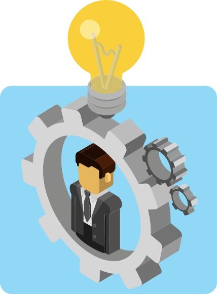 Mungkinkah PNS Meminta Royalti dari Instansi Pemerintah atas Software Ciptaannya?