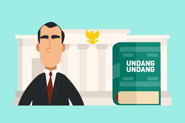 Alasan Mengapa Tidak Ada Undang-Undang Tersendiri tentang Lembaga Kepresidenan