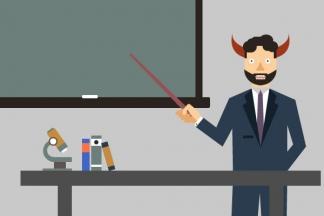 Penting Disimak! 8 Tips Presentasi Hukum
