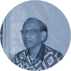 Prof. A. Zen Umar Purba