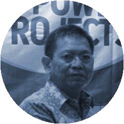 Bambang Hermawanto