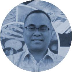 Prof. Hikmahanto Juwana, S.H., LL.M., Ph.D.