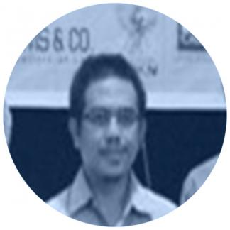 Dr. Yusuf Shofie, S.H., M.H.