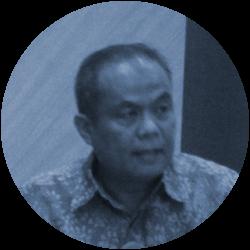 Indra Safitri