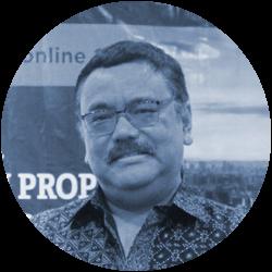 Al Hakim Hanafiah