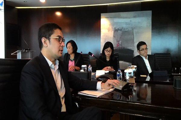 Tiga Tantangan Industri Penerbangan Indonesia di Era ASEAN Open Sky