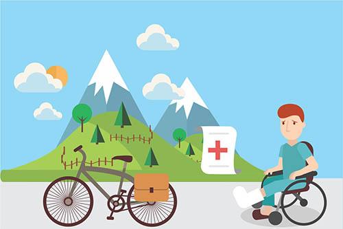 Apakah Rumah Sakit Wajib Bertanggung Jawab Jika Pasien Kabur?