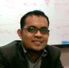 Busyraa Nasution, S.H.