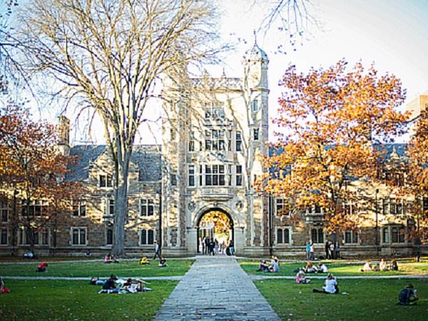 University of Michigan, Sekolah Hukum Terbaik Pencetak Hakim Federal