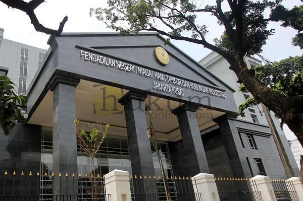 Berawal dari PKPU, Berujung ke Pengadilan