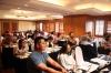 Peserta Pelatihan Digital Banking