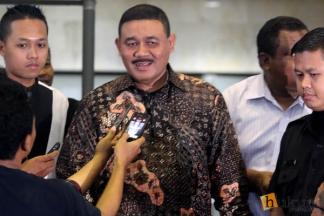 3 Anggota Dewan DKI Jakarta Diperiksa KPK