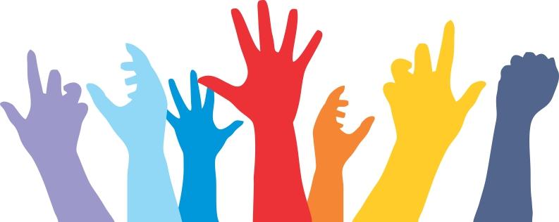 Affirmative Action (Diskriminasi Positif) dalam Penegakan HAM