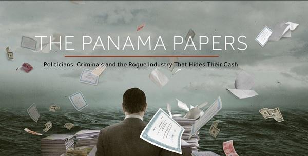 Catat!! Pejabat yang Tersangkut Panama Papers Belum Tentu Langgar Hukum