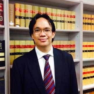 Nadirsyah Hosen: Dosen Hukum Tetap Pertama di Australia Asal Indonesia