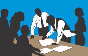 Bentuk Badan Usaha yang Tepat untuk Mendirikan Sociopreneur