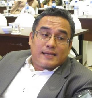 Chairul Huda: Kembalikan PK Sesuai Ruh KUHAP
