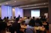 Suasana Workshop  Pengadaan Tanah Untuk Pembangunan Infrastruktur (1/6)