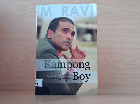M. Ravi, Mengenal Advokat Pejuang Keadilan dari Singapura