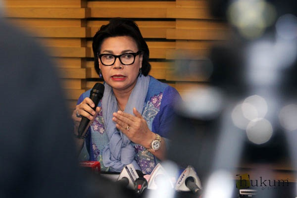 Babak Baru Penanganan Korupsi BLBI VS Klaim Lunas Sjamsul Nursalim