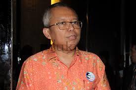 Anggota Komisi III DPR Arsul Sani. Foto: RES