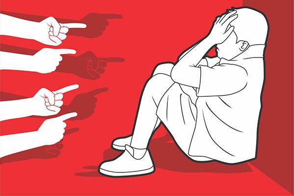Aspek Pidana dan Perdata dalam Kasus Bullying Terhadap Anak