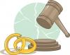 Pendeta 'Gugat' Aturan Perceraian dalam UU Perkawinan