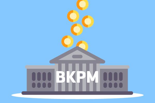 Perlukah Kantor Cabang Memberikan Laporan Investasi ke BKPM?
