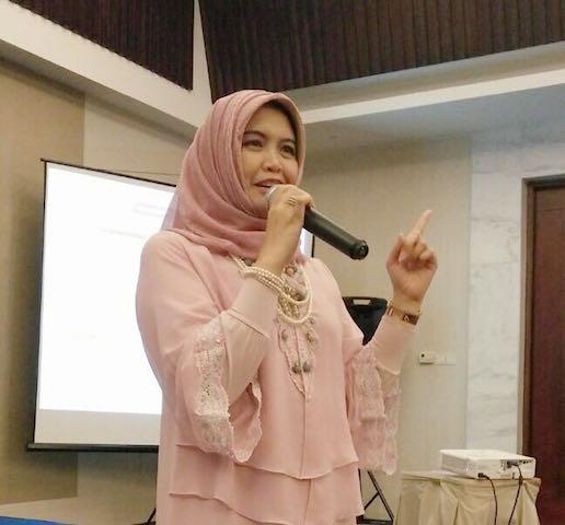 Perubahan Tarif Pph Ibarat Sebuah Pisau Bermata Dua    Oleh: Irma Devita Purnamasari, SH, MKn *)