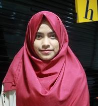Sovia Hasanah, S.H.