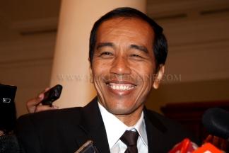 Presiden Didorong Tarik Kembali Surpres RUU KPK