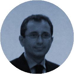 A. Fahmi Shahab