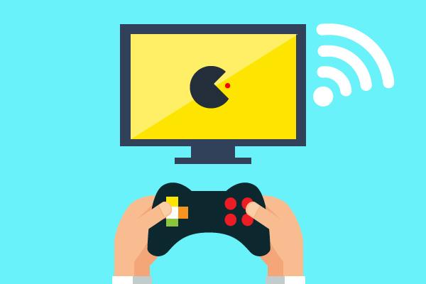 Pertanggungjawaban Pidana Jika Bermain Curang di Game Online