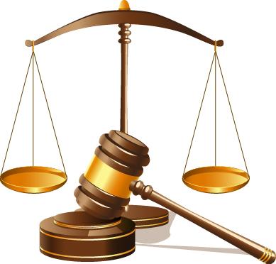 Perbedaan Pokok Hukum Pidana dan Hukum Perdata