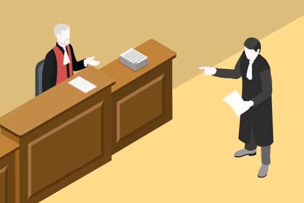 Langkah Hukum Jika Penggugat yang Kalah Meninggal Dunia