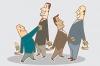 Coreng Penegakan Hukum, DPR Didesak Bentuk Pansus Kasus Joko Tjandra