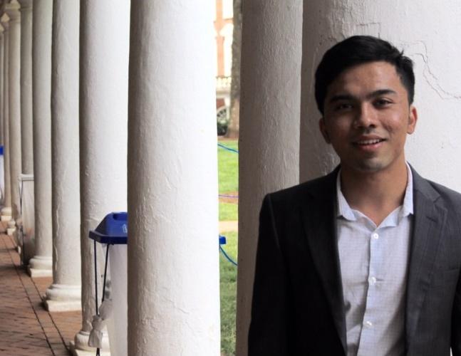 Muhammad Subarkah: Orang Indonesia Pertama yang Jadi Clerk di ICJ