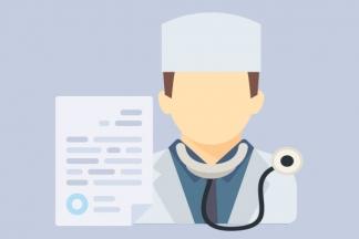 Hukumonlinecom Ulasan Lengkap Pidana Bagi Dokter Yang