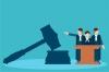 Peran Advokat Saat Menangani Kasus KDRT Dampak Pandemi