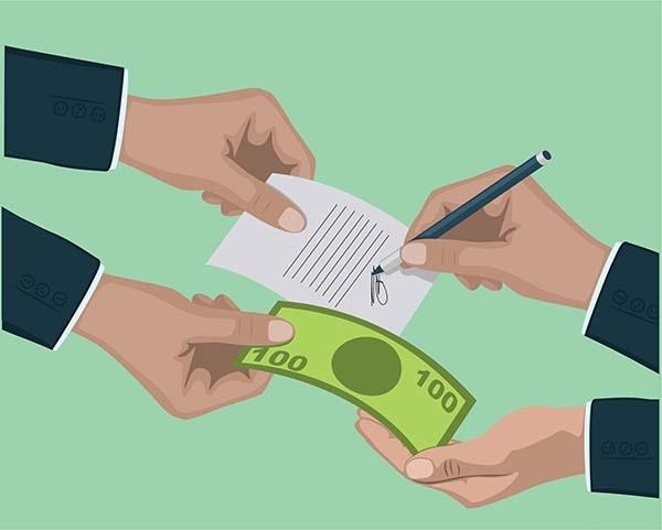 Langkah yang Dapat Dilakukan Jika Penjual Menolak Pembayaran