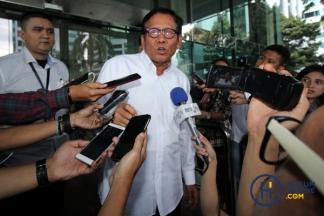 Waketum Partai Demokrat Diperiksa KPK Soal Korupsi E-KTP