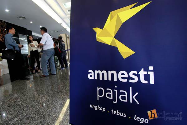 Inilah Tantangan Sektor Perpajakan Indonesia yang Patut Dicermati