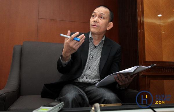 Prof Surya Jaya: PERMA Kejahatan Korporasi Dukung Good Corporate Governance