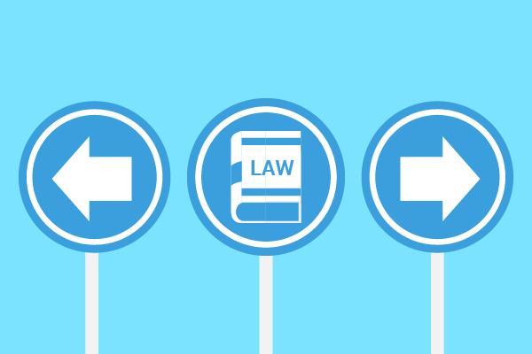 Arti Penafsiran Hukum <i>Argumentum A Contrario</i>