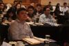 """Pelatihan Hukumonline 2017 """"Memahami Regulasi Terakhir di Bidang Ketenagalistrikan dan Mekanisme Bisnis Jual Beli Tenaga Listrik melalui Power Purchase Agreement"""" (Kamis, 23/3). Foto: Event & Training"""