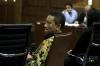 Dalam keterangannya, Ken Dwijugiasteadi mengaku pernah bertemu adik ipar Presiden Joko Widodo (Jokowi) Arif Budi Sulistyo, namun pertemuan tersebut hanya membicarakan soal tax amnesty.